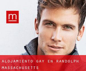 Alojamiento Gay en Randolph (Massachusetts)